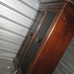 A-1 Self Storage - ID 847081