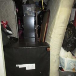 A-1 Self Storage - ID 847092