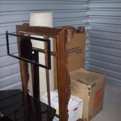 A-1 Self Storage - ID 847120
