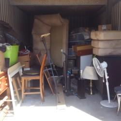 Extra Space Storage - ID 847248