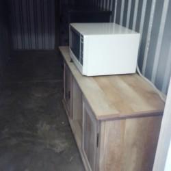 Extra Space Storage - ID 847257