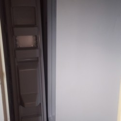 Extra Space Storage - ID 847296