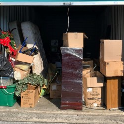 Devon Self Storage - ID 847381
