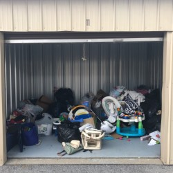 B&C Storage Camil - ID 847616