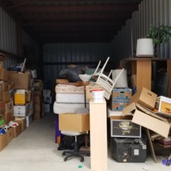 Storage Express #316 - ID 848066