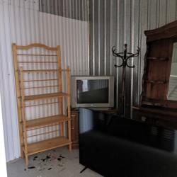 US Storage Centers -  - ID 848211