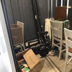 Everkept Storage - Wa - ID 848487