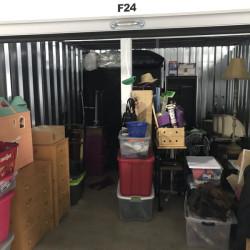 Everkept Storage - Wa - ID 848494