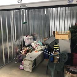 Everkept Storage - Wa - ID 848499