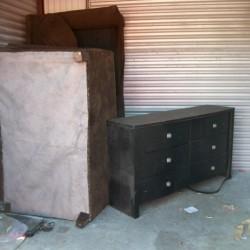 CubeSmart #0523 - ID 848968
