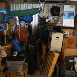 Towne Storage - SLC - ID 849378