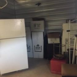 US Storage Centers -  - ID 849494
