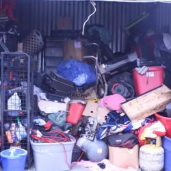 Towne Storage West Va - ID 849704