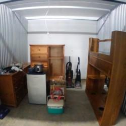 Extra Space Storage - ID 849826