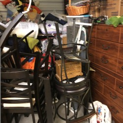 Storage Unit Auction 850024 Murfreesboro Tn