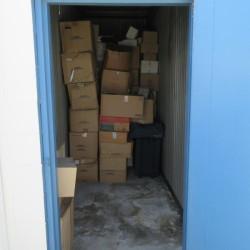 Golden State Storage Santa Fe Springs Storagetreasures Com