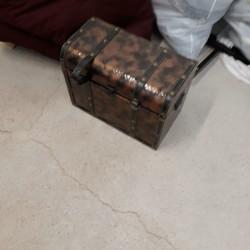 CubeSmart #6791 - ID 850761