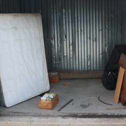 Towne Storage- Southt - ID 850886