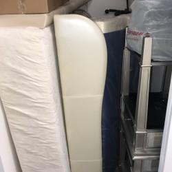 Hide-Away Storag - ID 851062