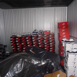 CubeSmart #0821 - ID 851577