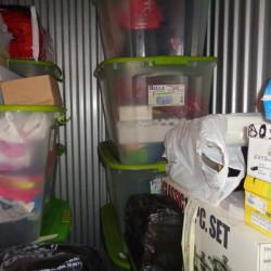 CubeSmart #0821 - ID 851898