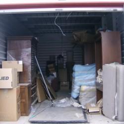 A Storage Place - ID 852190