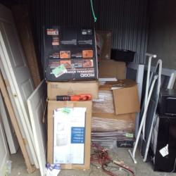Extra Space Storage Storagetreasures Com