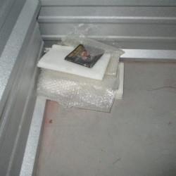CubeSmart #6603 - ID 858411
