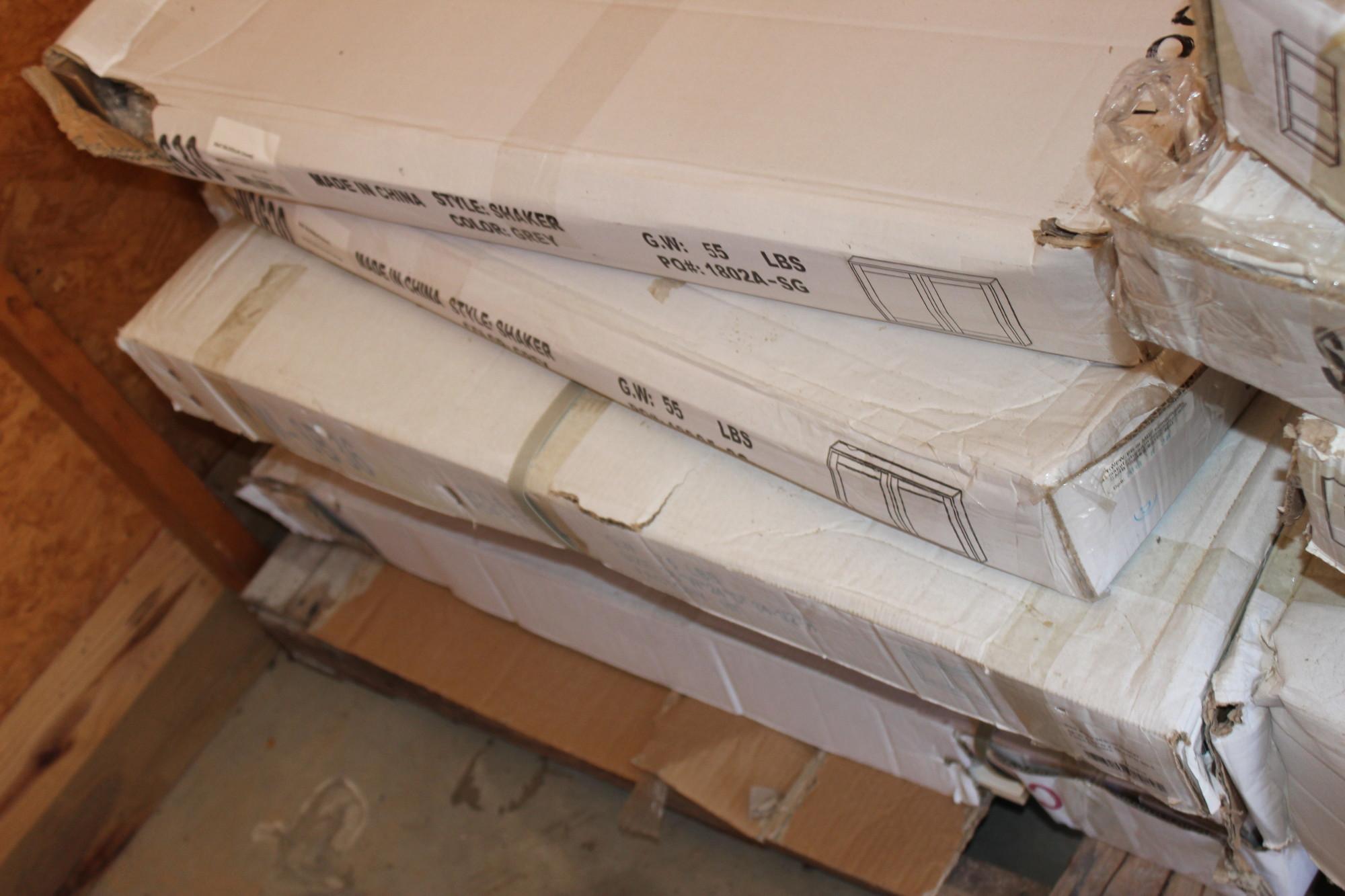 Storage Unit Auction 858839 Kennesaw Ga