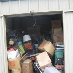 Life Storage #231 - ID 858843