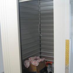 Life Storage #231 - ID 858873