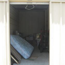 Life Storage #231 - ID 859448