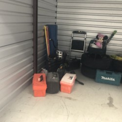 Life Storage #8004 - ID 859943