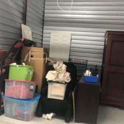 Life Storage #80 - ID 860185