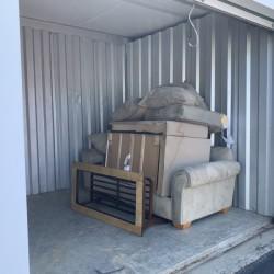 Prime Storage - Colum - ID 861333
