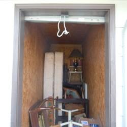 Haywood Secure Storag - ID 861700