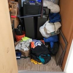 Devon Self Storage -  - ID 861717