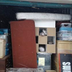 A Storage Place - ID 861971