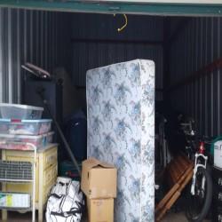 A Storage Place - ID 861979