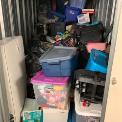 Storage Depot #5039 - ID 862036
