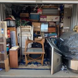 Storage Depot #5039 - ID 862054