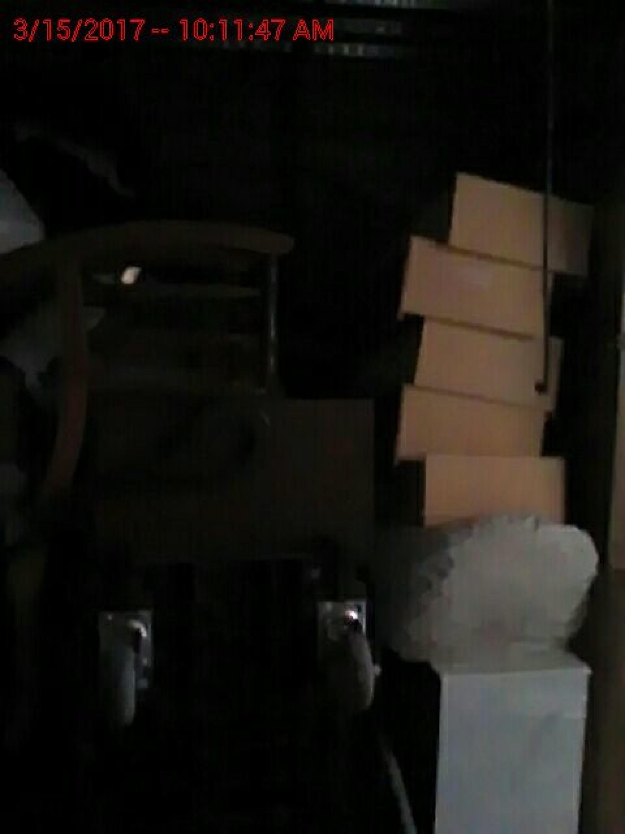Storage Unit Auction 862682 Daly City Ca