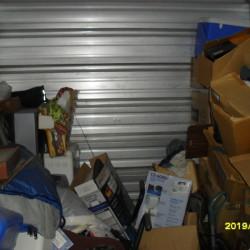 A Storage Place - ID 862766