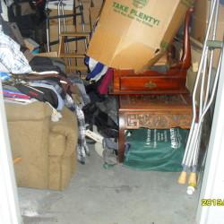 A Storage Place - ID 862772