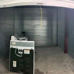 Extra Space Storage - ID 863296