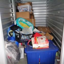 Aloha Self Storage - ID 863580