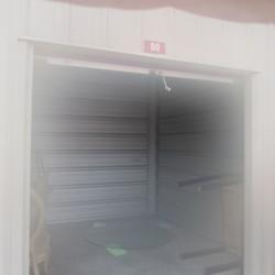 CubeSmart #0640 - ID 863816