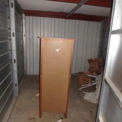 Acorn Mini Storage -  - ID 864119