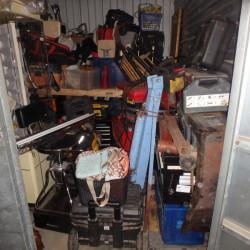 Acorn Mini Storage -  - ID 864145