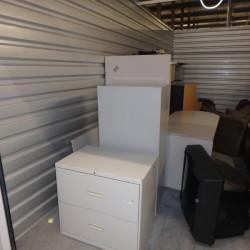 Storage Unit Auction 864501 Brooklyn Park Mn